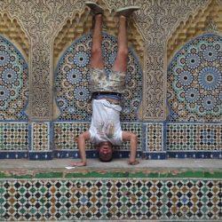 Youssef Bouchikhi